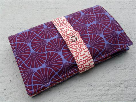 passport holder pattern free crafting family passport wallet and a pattern giveaway