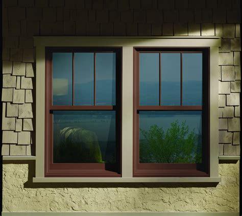 Exterior Door And Window Trim A Series Hung Windows With Exterior Trim A Series D Flickr