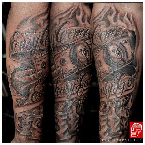 money design tattoos worst tattoos by worst script loyalty bull