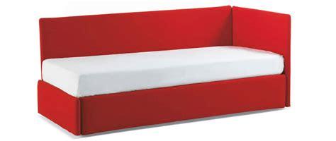 divani a letto economici divano letto economico duylinh for