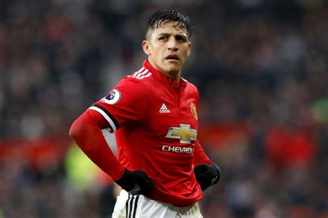 alexis sanchez volleyball the standard kenya alexis sanchez speaks out on his