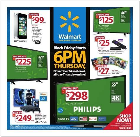 black friday amazon ads 2017 walmart black friday 2017 ad deals amp sales