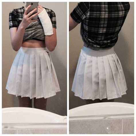 pattern for knife pleats seryu ubiquitous the knife pleat skirt cosplay amino