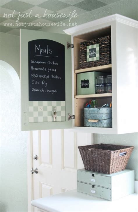 10 organizing ideas home stories a to z 10 diy projects by home bloggers home stories a to z