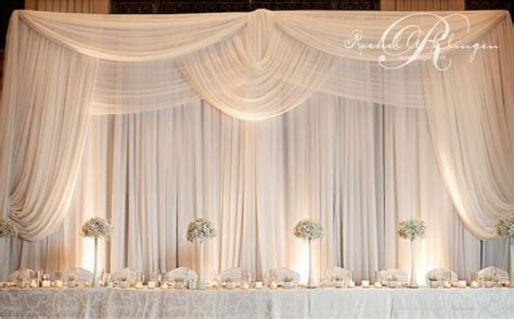 cost of draping for wedding draping for weddings and events portland wedding lights
