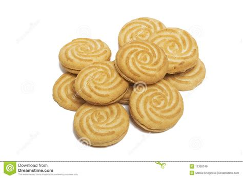 by littlecookiecom little cookie royalty free stock images image 11355749