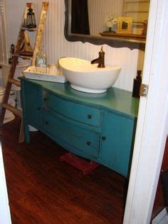 1000 ideas about dresser to vanity on