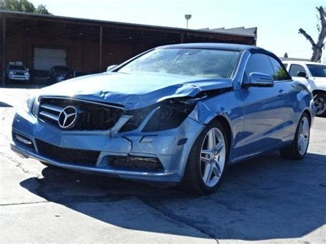 salvage mercedes mercedes salvage for sale driverlayer search engine