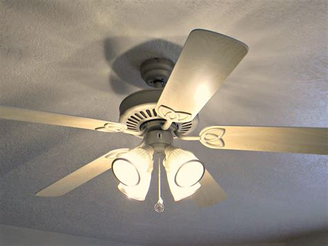 small white ceiling fan small white ceiling fan with light stormupnet lights and
