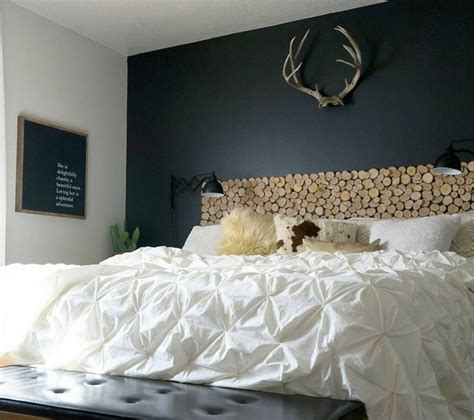 Alternative Headboard Ideas by Alternative Headboard Ic Cit Org