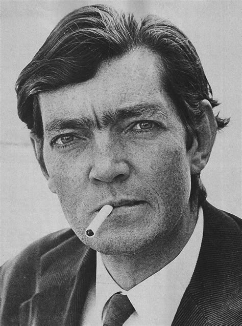 julio cortazar biography in spanish julio cortazar alchetron the free social encyclopedia