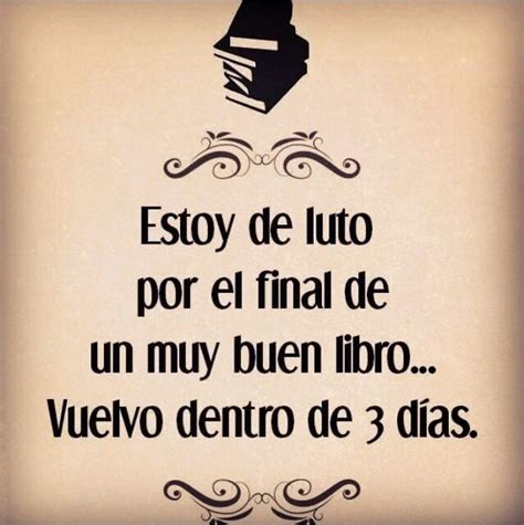 libro el final de todos 17 best images about frases lectura on good books literatura and amor