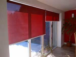 Bi Fold Patio Door Blinds Folding Doors Bi Folding Doors With Built In Blinds
