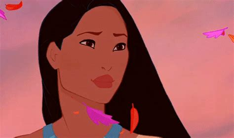 Vs Concept Minidress by Pocahontas Vs Battles Comic Vine