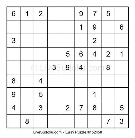 printable sudoku 4x4 105 best images about sudoku on pinterest plays problem