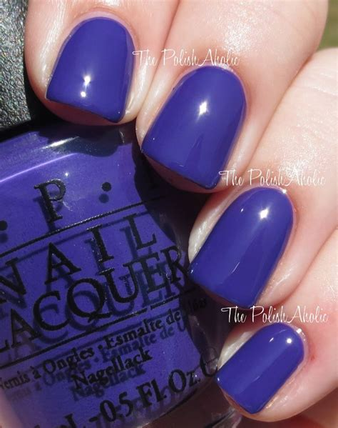 do you in color 159 best nail my personal reviews images on