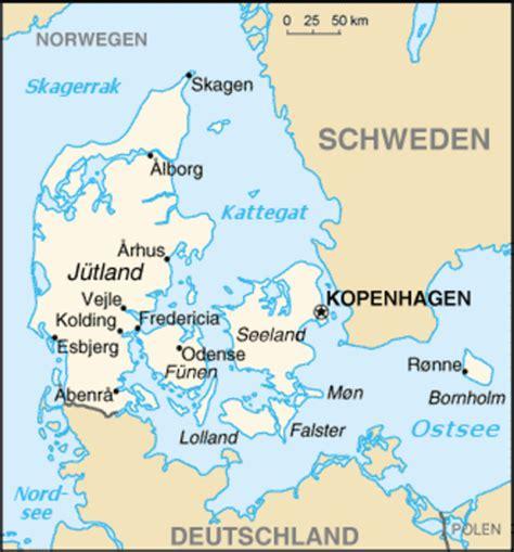 Kopenhagen Land by Kinderweltreise ǀ D 228 Nemark Land