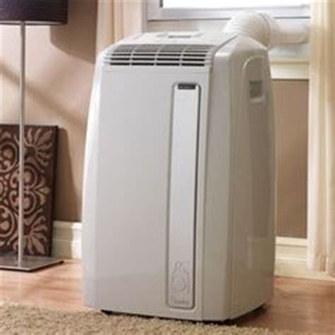 costco room air conditioner lg cool range appliances and white goods ranges creative and