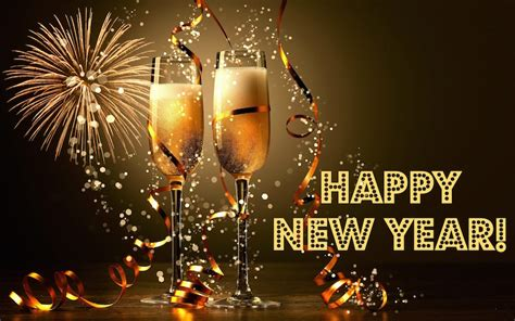 happy new year liefs laura