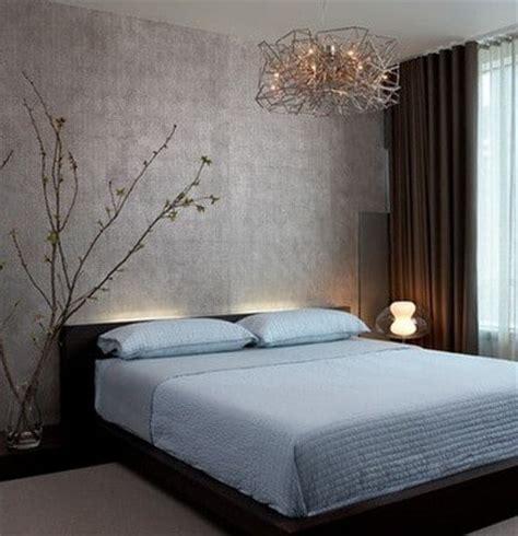 50 Bedroom Diy Decorating Ideas To Help Inspire You Help Decorating Bedroom