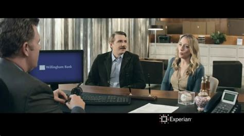 experian commercial actresses experian home loan tv spot credit swagger ispot tv