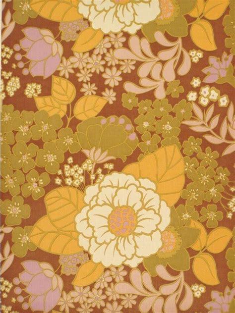 designspiration wallpaper 249 best designspiration vintage floral wallpaper images