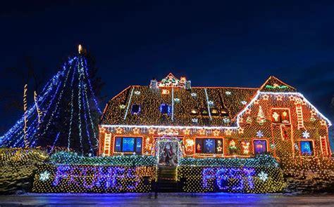 house lights display amazing house light displays