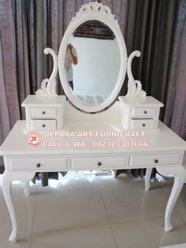 Bukan Hanya Kerentapi Juga Nyaman Banget Best Seller Ciput Premium S 3 best seller kamar set mewah racoco duco white termurah