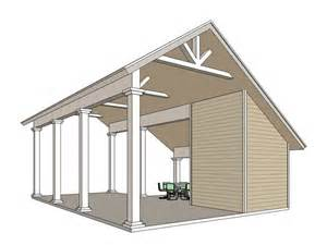 House Plans With Carport Best 25 Rv Carports Ideas On Pinterest Rv Shelter Rv