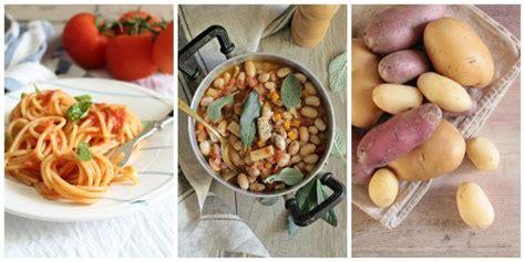 bicarbonato cucina come usare il bicarbonato di sodio in cucina ricette