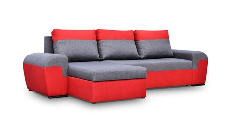red corner couch 100 red corner sofa bed l shape sofa bed a