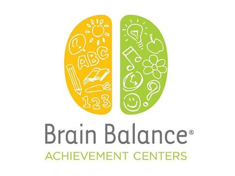 dr melillo poem brain balance brain balance radio cary carolina 08 19 by the