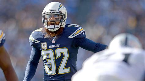 san diego chargers team stats the raiders could benefit from eric weddle s drama