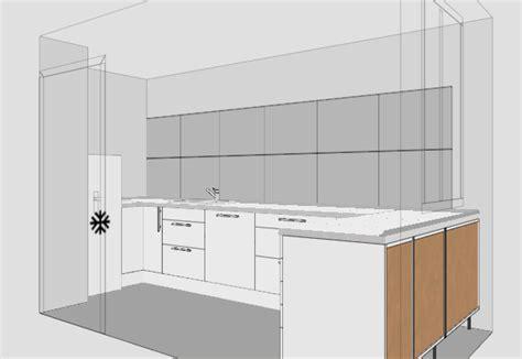 kleine küche dachschräge k 252 che kleine k 252 che dachschr 228 ge kleine k 252 che at kleine