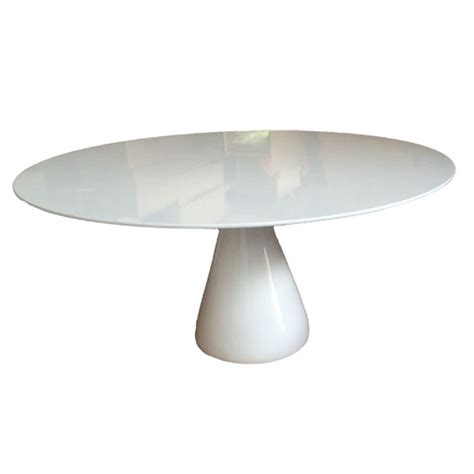 Vase For Dining Table by Vase Base Dining Table 48