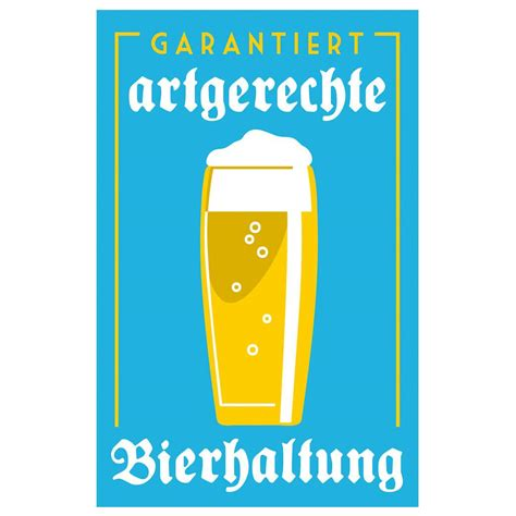 Lustige Bayern Aufkleber aufkleber bayern mit lustigen motiven
