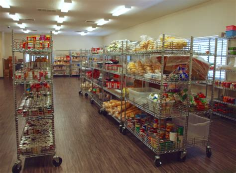 bountiful food pantry serving davis county utah about us