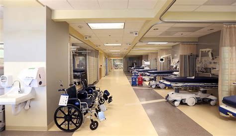 sofa center san leandro san leandro hospital emergency room 28 images hospital