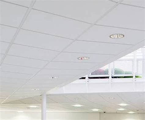 Grid False Ceiling Materials Suspended Ceiling Products Daico Supply Dallas Fort
