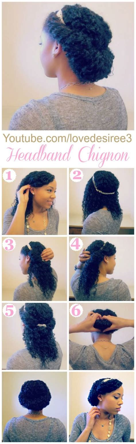 top 50 best selling natural hair products updated top 50 best selling natural hair products updated