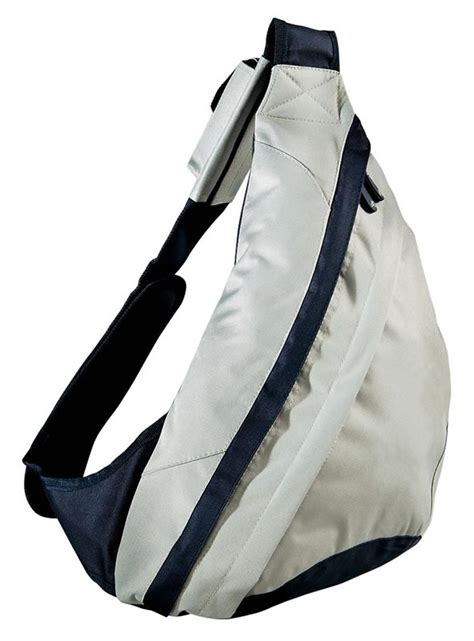 sling backpack sling backpack bags bags the factory