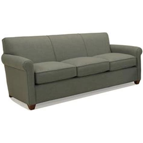 Mccreary Sofa by Mccreary Modern Sofa Mccreary Modern At Sofadealers Sofas