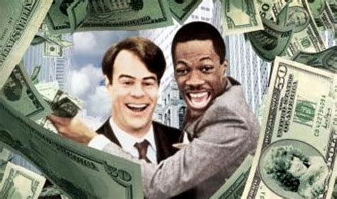 trading places christmas movies trading places defective geeks