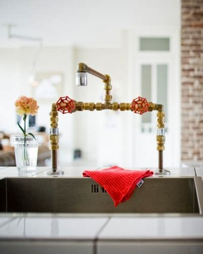 diy kitchen faucet pin by angela blair on diy
