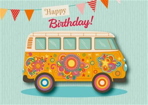 Auto Birthday Card Sender Auto Birthday Card Sender 28 Images Birthday Wish For