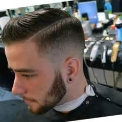 how to blend a lads a hair nazi haircut man hair pinterest haircuts