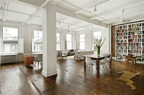 nyc apartments for sale new york apartment sales records spacious new york loft for sale