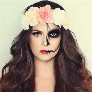 On pinterest skull tattoos caveira mexicana tattoo and tatuagem de