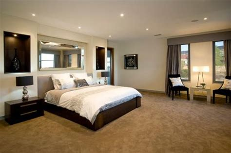 how to redesign your bedroom redesign bedroom professional suggestions to redesign