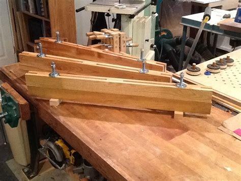 woodworking caul cling cauls by mainiac matt lumberjocks